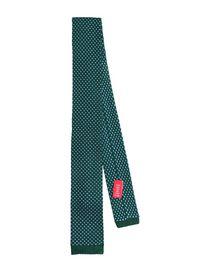 migliore qualità per sulle immagini di piedi di primo sguardo Altea Cravatte - Altea Uomo - YOOX