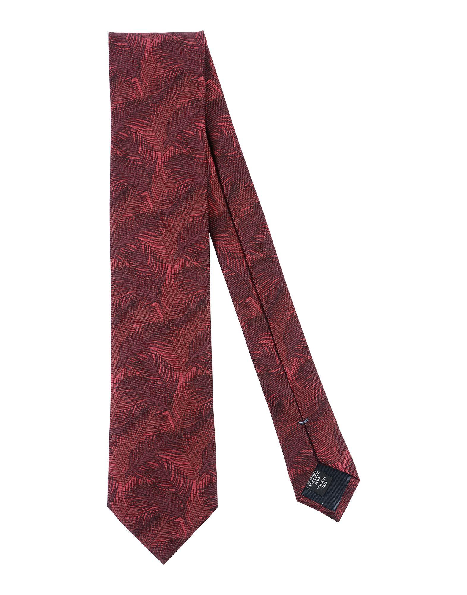 dcc62e08 ERMENEGILDO ZEGNA Tie - Accessories | YOOX.COM