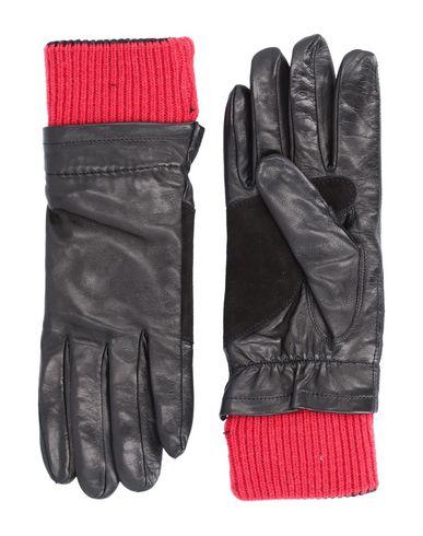AMI ALEXANDRE MATTIUSSI - Gloves