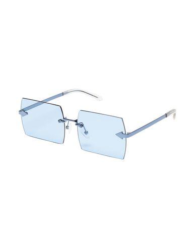 KAREN WALKER - Sunglasses