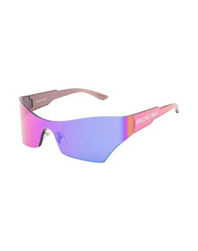 BALENCIAGA - Sunglasses