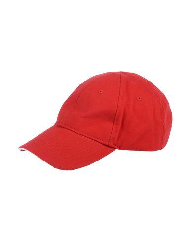 BALENCIAGA - 帽子