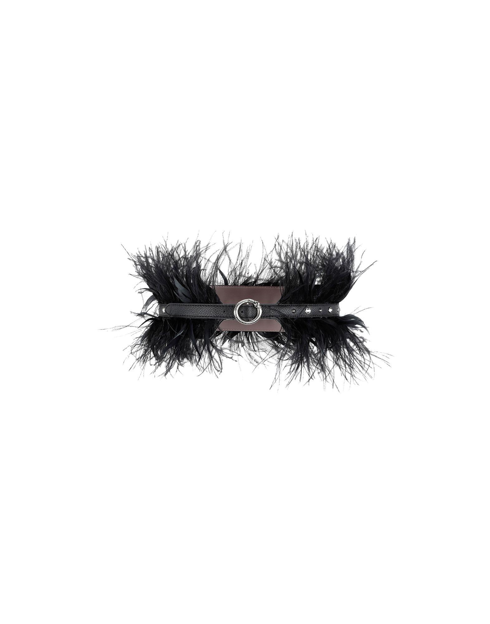 online store 8d6bf 5712c LIU •JO High-waist belt - Belts | YOOX.COM