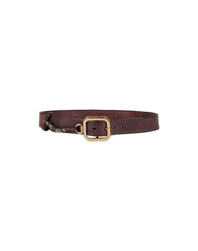 CAMPOMAGGI - Regular belt
