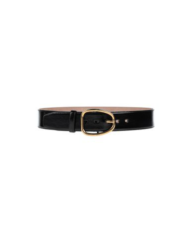 Bally High Waist Belt   Belts by Bally