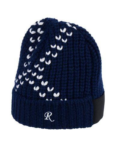 RAF SIMONS - 帽子