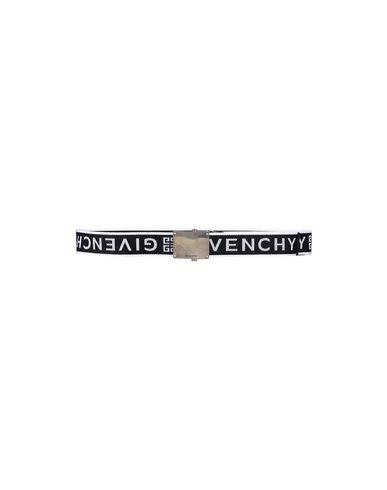 Givenchy Belts Regular belt