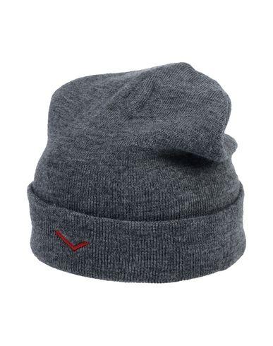 PONY - Hat