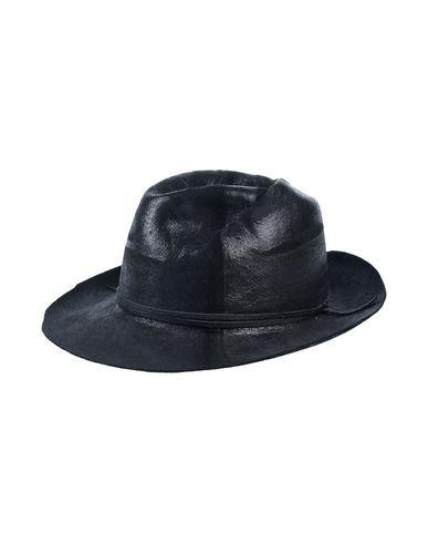 MOVE OFFICINE DEL CAPPELLO - Hat