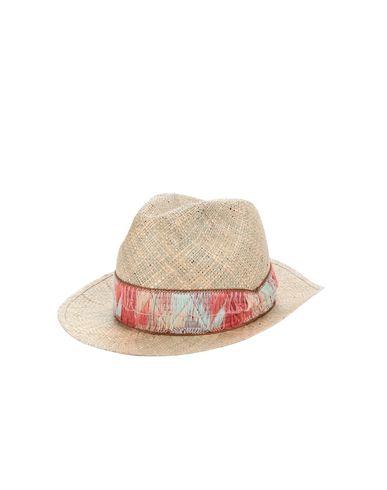 SUPER DUPER HATS - 帽子