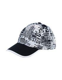vendita più economica buona reputazione raccolta di sconti Cappelli per bambini e ragazzi 9-16 anni, moda di marca su YOOX