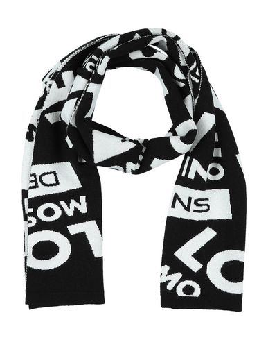 LOVE MOSCHINO - Scarves