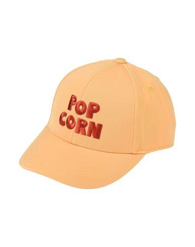 MINI RODINI - Cappello