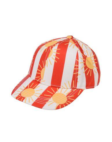 MINI RODINI - Sombrero