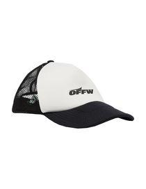 Stetson Hats Stetson Hatteras Light Brown Silk Hat 6842501 Tweed Cabbie Hat Black Ns2317 $18.0 End Date: 2019-01-06 13:48:30 Original price: $22.50.