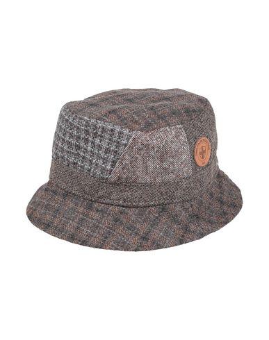 THREE STROKE - Hat
