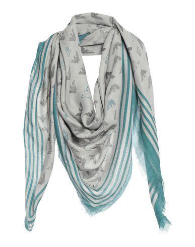 Emporio Armani Scarves Square scarf
