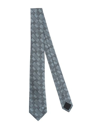 VERSACE - Cravatta