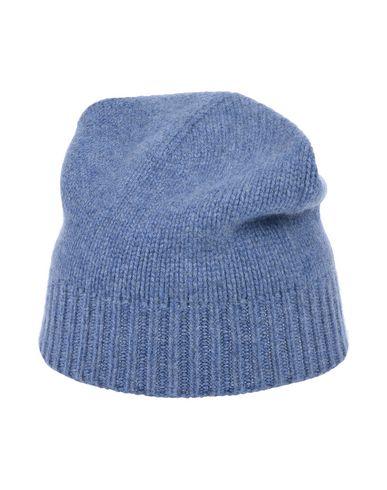 ISAIA - 帽子