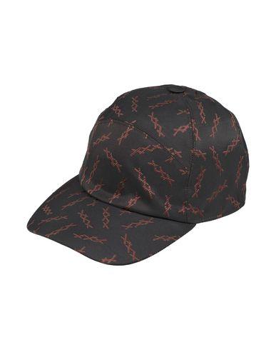 ERMENEGILDO ZEGNA - Hat