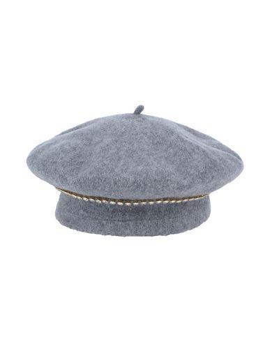 PATRIZIA PEPE - Mützen & Hüte