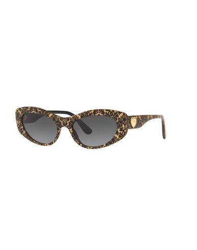 DOLCE & GABBANA - Gafas de sol