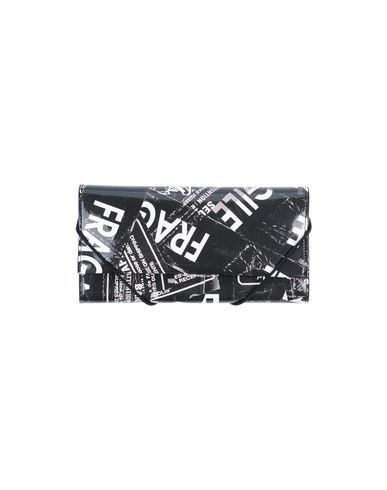 MM6 MAISON MARGIELA - Wallet