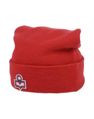 ISABEL MARANT - Hat