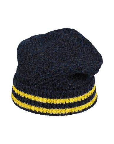 MAISON MARGIELA - Hat