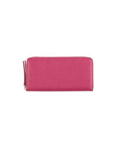 MAISON MARGIELA - Wallet