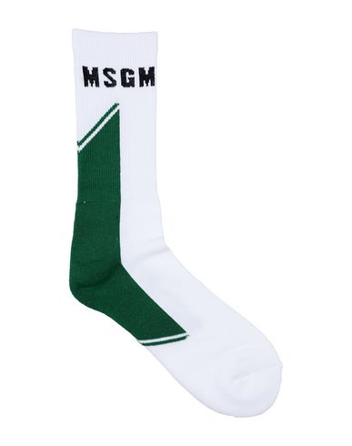 MSGM - 발목 양말