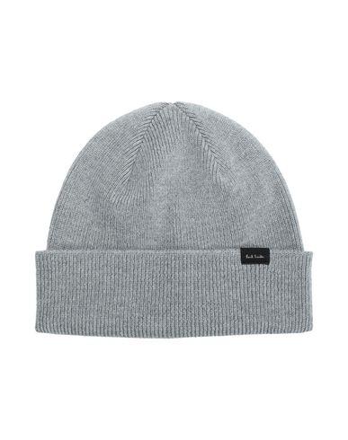 PAUL SMITH - 帽子
