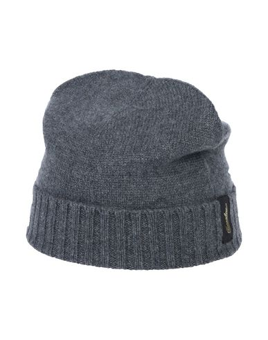 BORSALINO - 帽子
