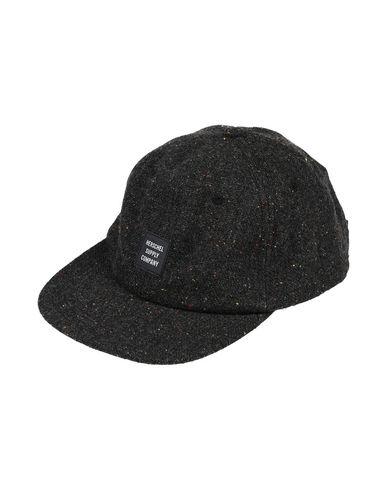 HERSCHEL SUPPLY CO. - Hat