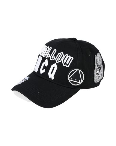 Mcq By Alexander Mcqueen Hats Hat