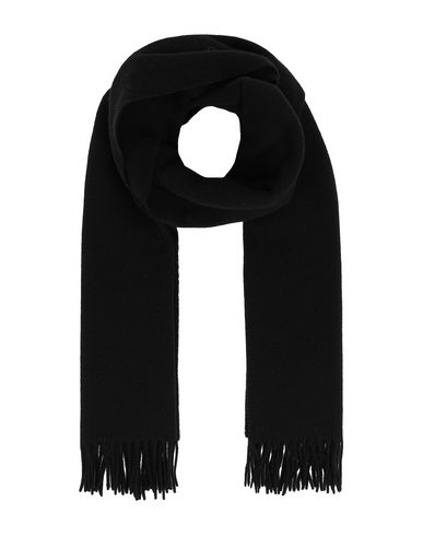 8 by YOOX - Oblong scarf