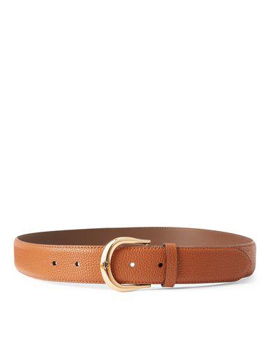 LAUREN RALPH LAUREN - Regular belt