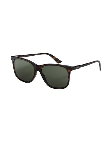 GUCCI - Γυαλιά ηλίου