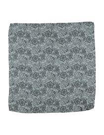4e890a4d87 Foulard donna online: foulard firmati di seta, cotone | YOOX