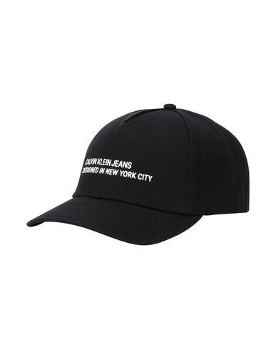 CALVIN KLEIN JEANS - Hat