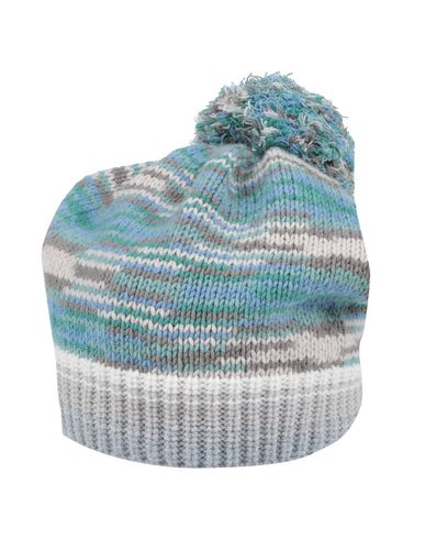 MISSONI - Hat