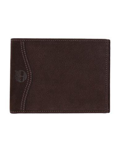 TIMBERLAND - Wallet