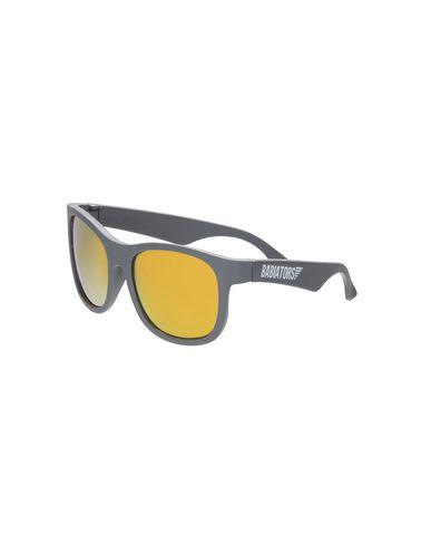 BABIATORS® - Sunglasses