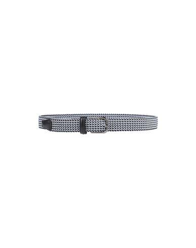 Giorgio Armani Belts Fabric belt