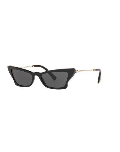 VALENTINO - Sunglasses