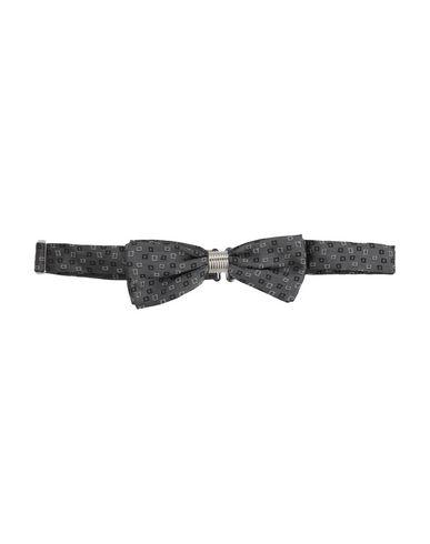 PATRIZIA PEPE - Bow tie