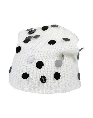 LIU •JO - Cappello