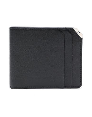 MONTBLANC - Wallet