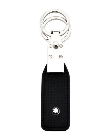 MONTBLANC - Key ring