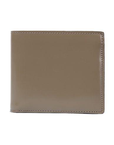 Maison Margiela Wallets Wallet